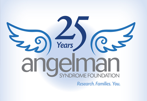 April 29 Fundraiser to Support Local 25 Family Member With Angelman Syndrome