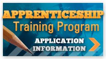 Local 25 Apprenticeship Program
